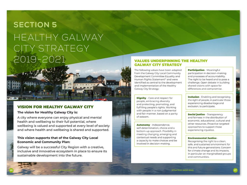 Healthy-Galway-City-booklet3