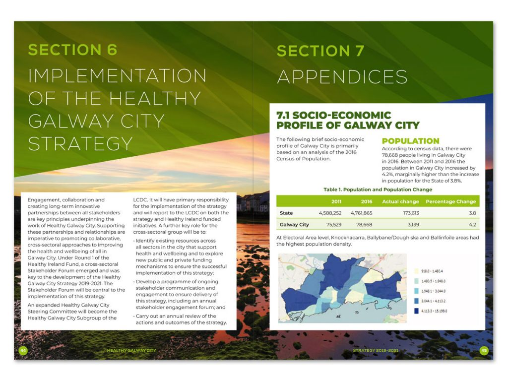 Healthy-Galway-City-booklet4
