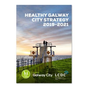 Healthy Galway City Strategy