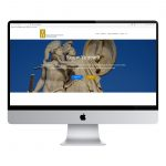 Hermes School of Knowledge Website