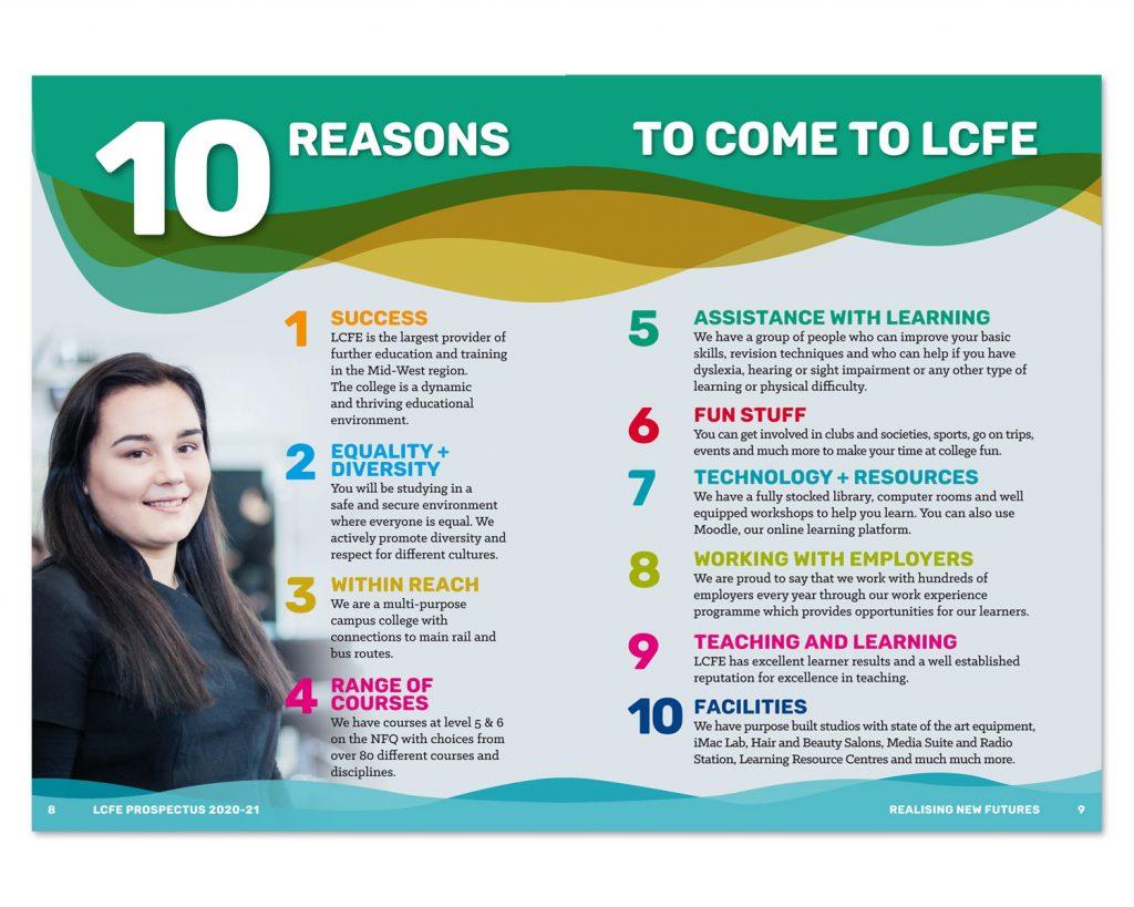 LCFE-19-prospectus1