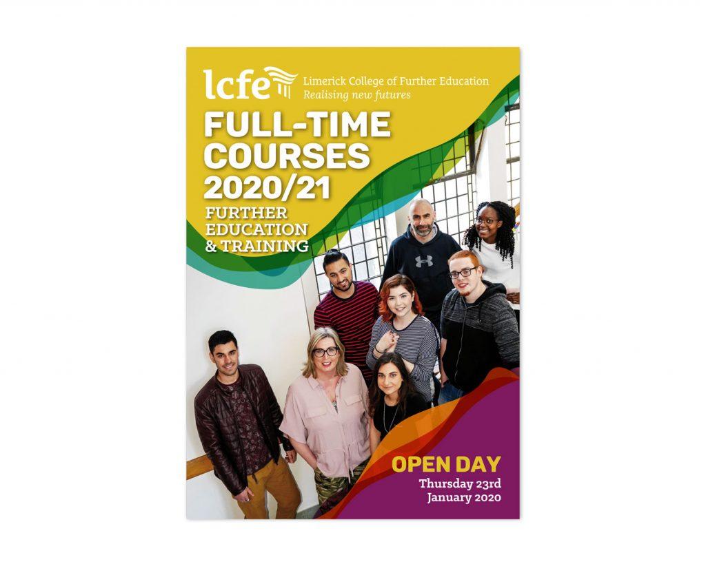 LCFE-19-prospectus_cover