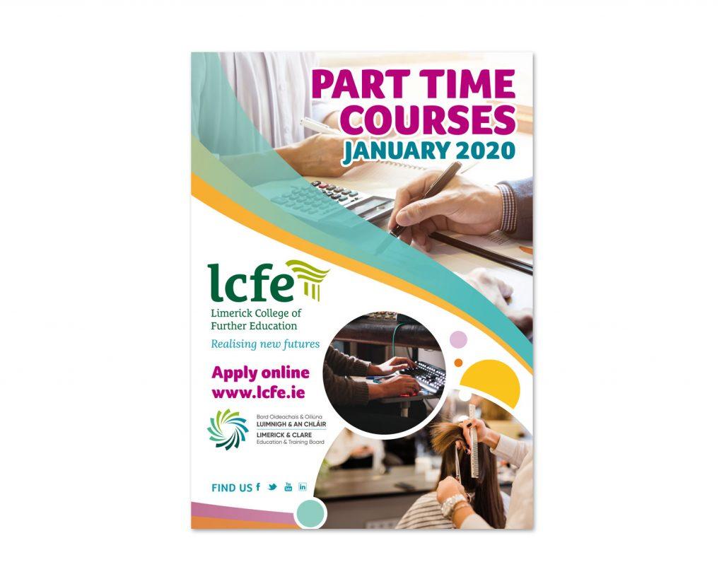 LCFE-19-prospectus_cover_pt