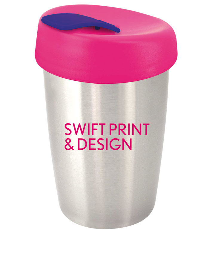 Swift campo travel cup