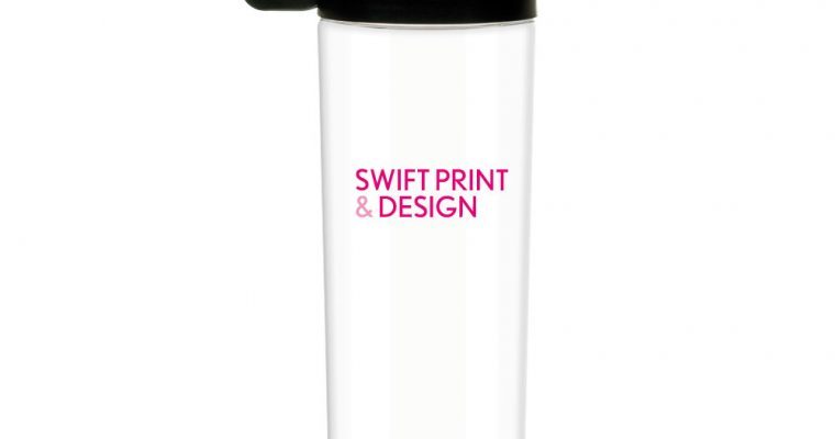 Swift Water Bottle
