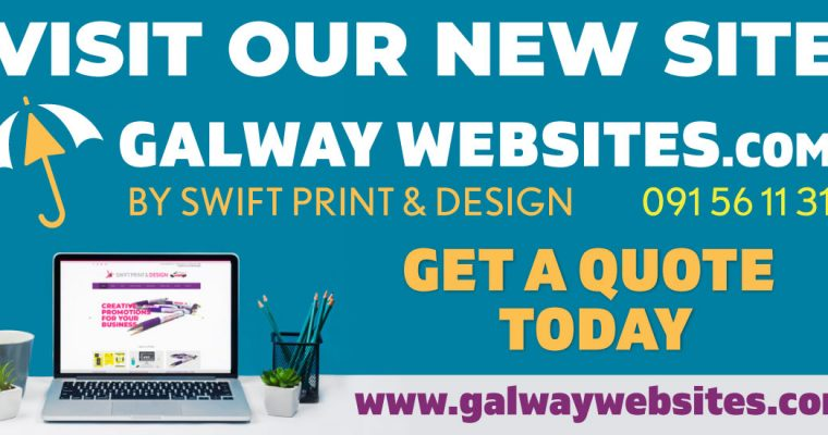 Visit our new site – Galway Websites