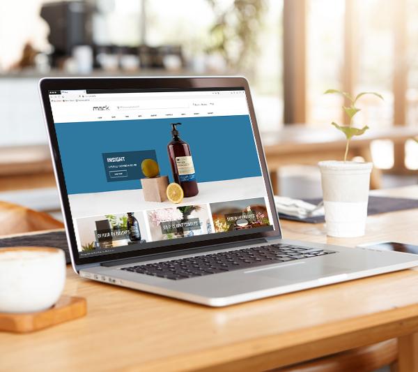 galway website design