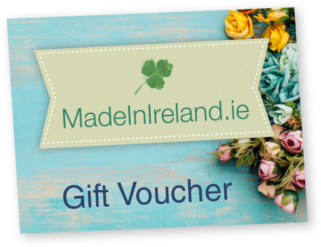 gift vouchers and postcard printing